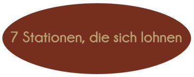 Stadttour Frankfurt Sachsenhausen