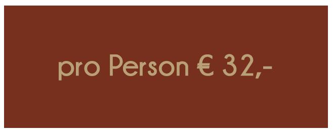 Preis button