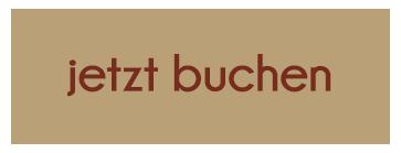 Stadttour Frankfurt Sachsenhausen Kulinarische Stadtführung Frankfurt